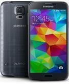 Samsung Galaxy S5+ G901F Black