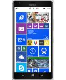 Nokia Lumia 1520 32GB Black